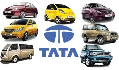 Tata Motors Cars Price List In Pune