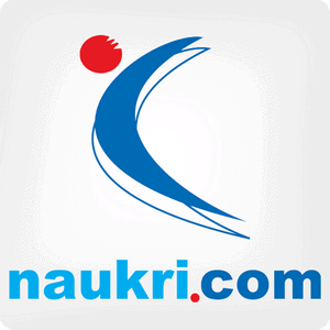 Marketing mix of Naukri.com