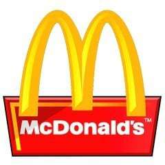 Marketing mix of Mcdonalds