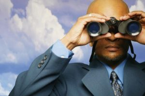 What is Sales Prospecting & its role in Sales?