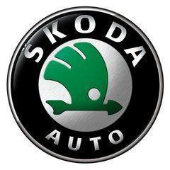 swot analysis of skoda