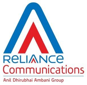 Marketing mix of Reliance communications