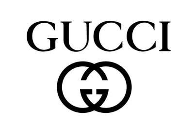 SWOT gucci