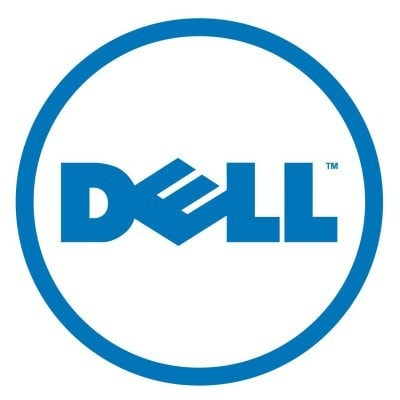 SWOT analysis of DELL - 1