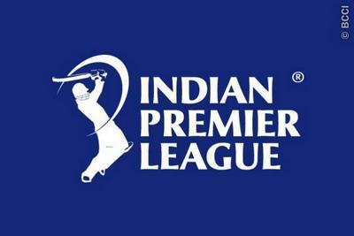 Marketing mix of IPL