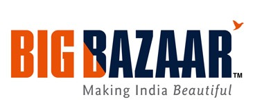 marketing strategy of big bazaar pdf