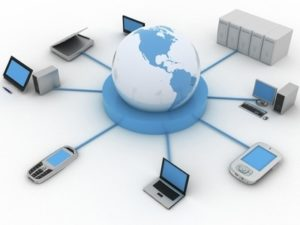 Marketing informations systems