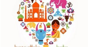 Made in India – The branding of India