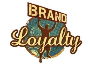 Survey – Customer service and brand loyalty