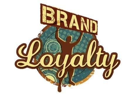 Survey – Customer service and brand loyalty