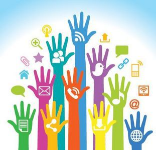 Four key elements of marketing