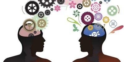 Gather market intelligence