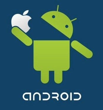 SWOT analysis of Android