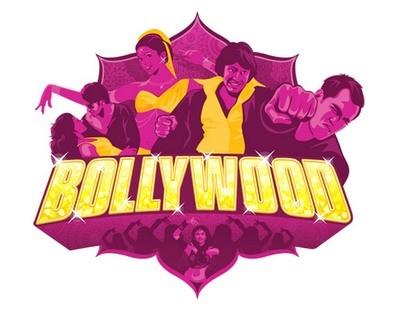 SWOT analysis of Bollywood