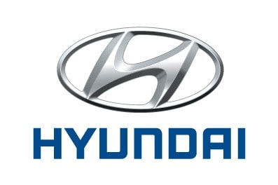 SWOT analysis of Hyundai motors