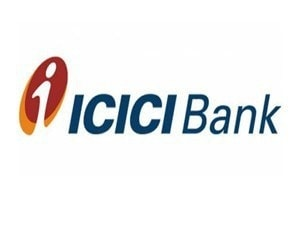 SWOT analysis of ICICI bank