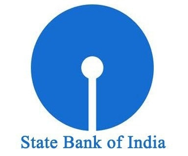 SWOT analysis of State bank of India