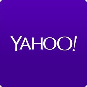 SWOT analysis of Yahoo