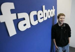 SWOT analysis of Facebook