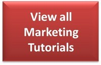 Marketing Tutorials