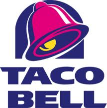 SWOT of taco bell