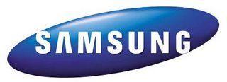 Samsung galaxy marketing mix