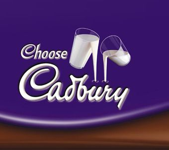 Marketing strategy of Cadbury