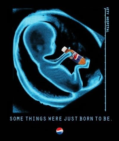 Pepsi-Ad-Inspirations-4395