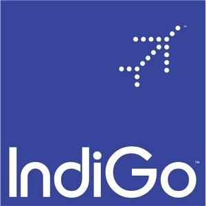 marketing mix of Indigo airlines