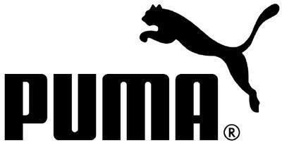 Puma Marketing mix - 1