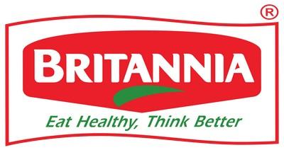 Britannia marketing mix