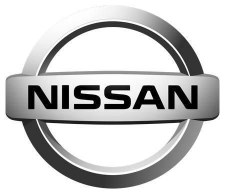 Marketing mix of Nissan