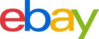 Marketing mix of Ebay
