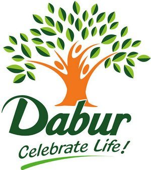 Marketing mix of Dabur