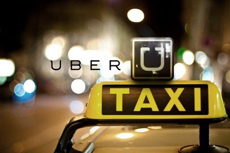 Business lessons from the Uber rape case