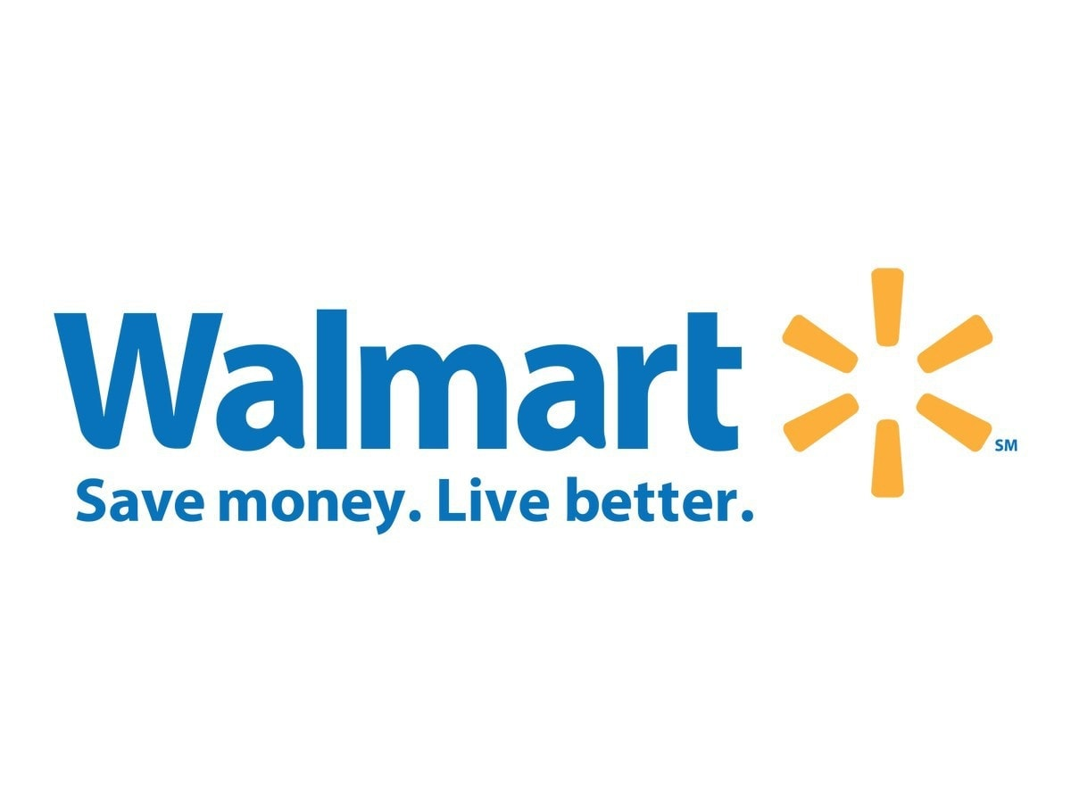SWOT Analysis of Walmart