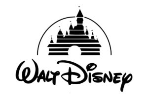 SWOT analysis of Walt Disney
