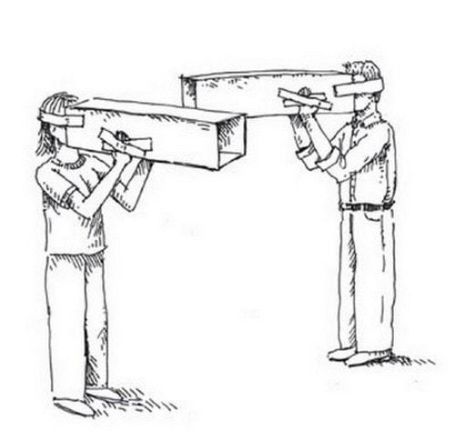 Marketing myopia - 1
