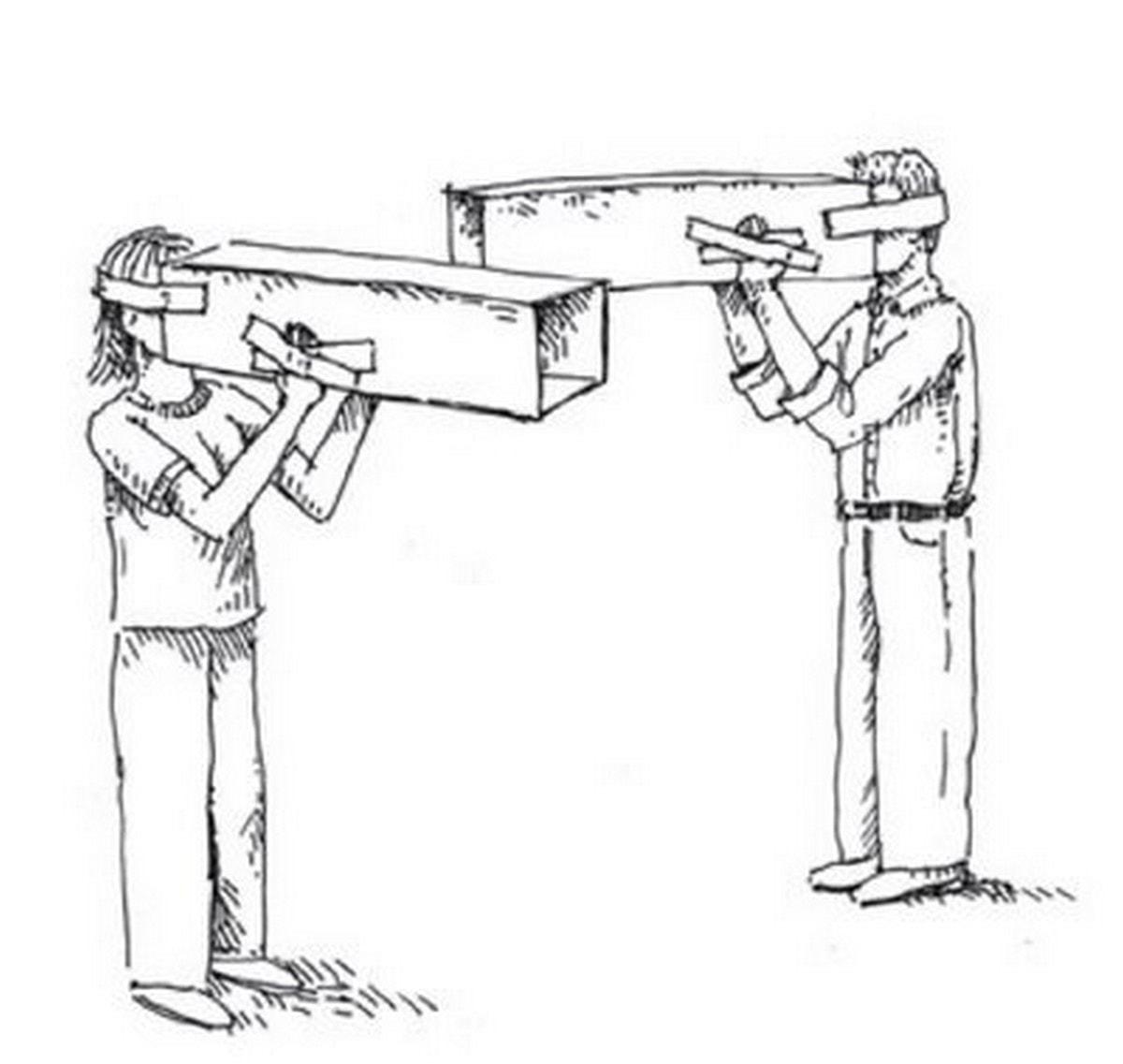 Marketing myopia - 2