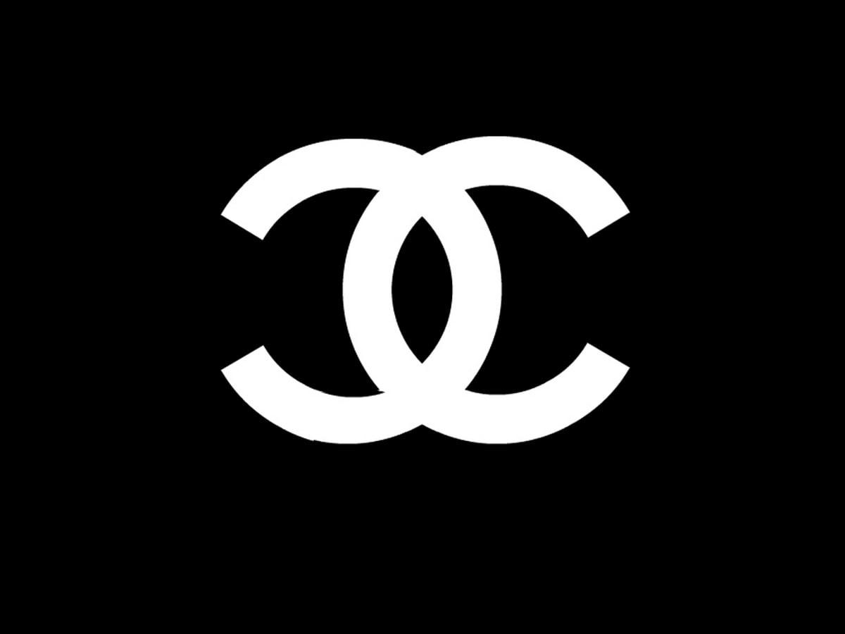 Marketing mix of Chanel