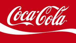 SWOT of Coca Cola