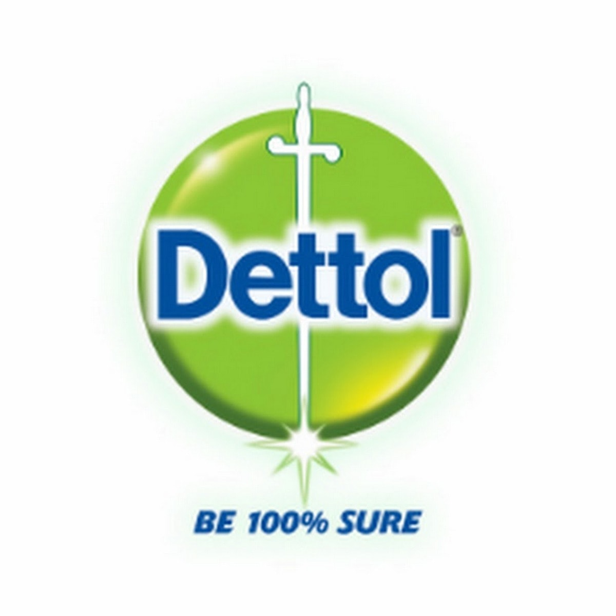 Marketing mix of Dettol