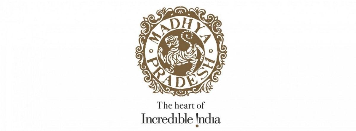 Marketing Mix of Madhya Pradesh Tourism