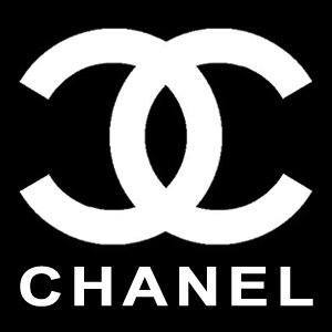 Marketing mix of Chanel