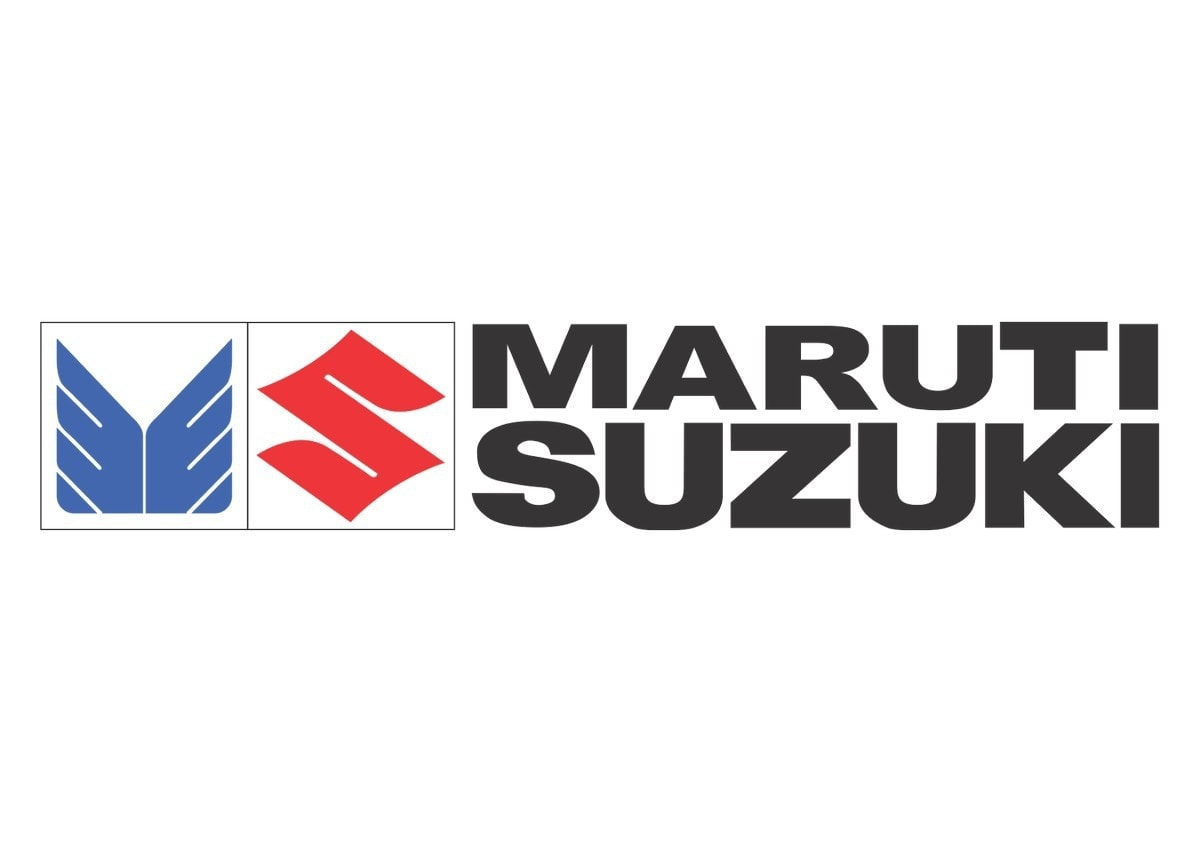 SWOT analysis of Maruti Suzuki