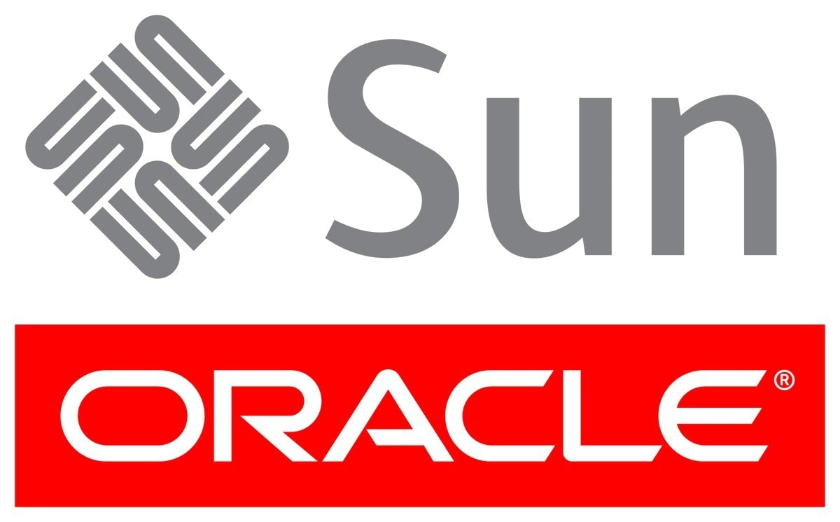 Swot Analysis of Oracle Sun
