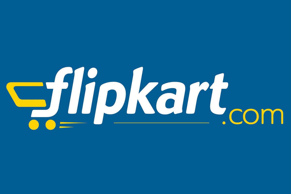 Marketing mix of Flipkart