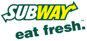 Marketing mix of Subway