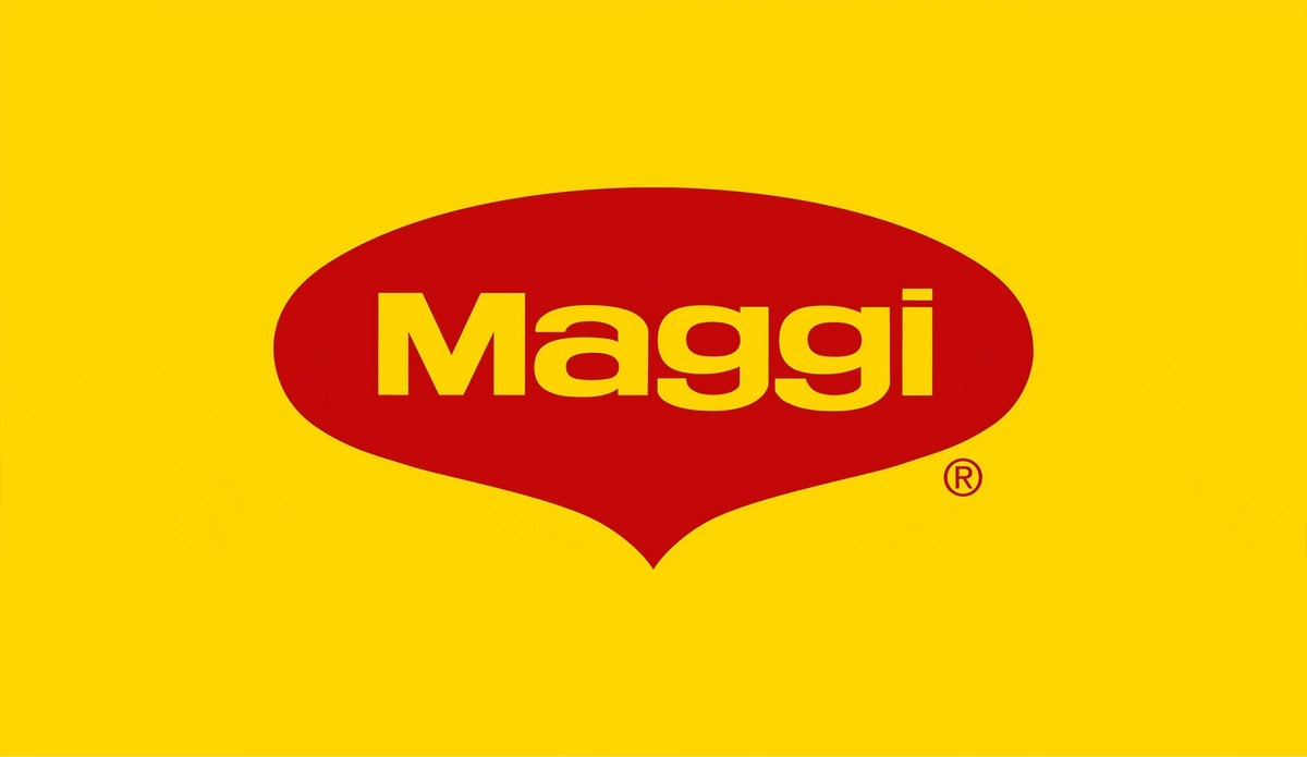 marketing mix of maggi maggi marketing mix