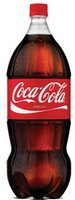 Coca cola marketing management